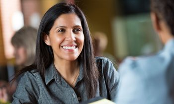 The most common competency-based interview questions